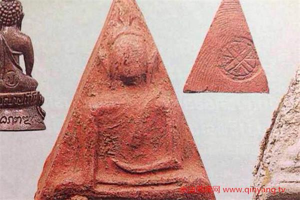 南帕亚本庙2514年南帕亚女王佛