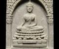 山卡拉扬2517素多佛祖
