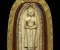 龙婆登—佛祖化缘钵
