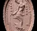 龙婆moon2543双符管西瓦里